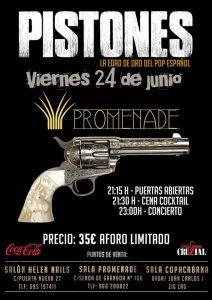 Pistones_CartelMurcia